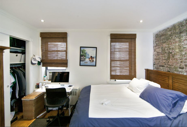 6 Bedrooms, Alphabet City Rental in NYC for $9,500 - Photo 2
