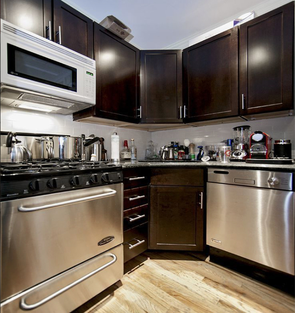 1 Bedroom, West Village Rental in NYC for $3,455 - Photo 2