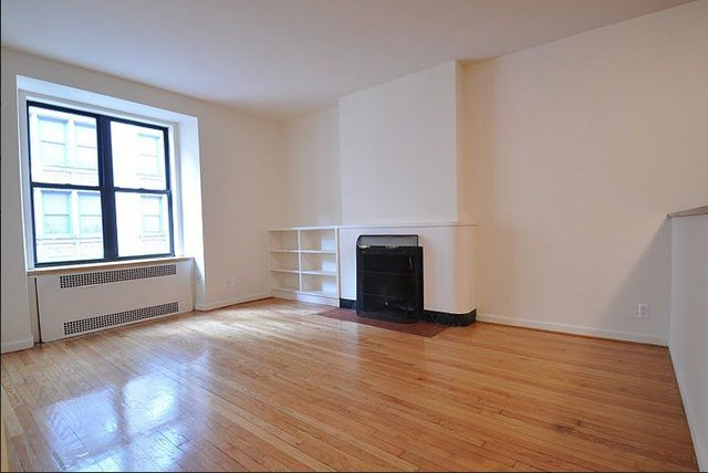 1 Bedroom, NoMad Rental in NYC for $3,900 - Photo 1