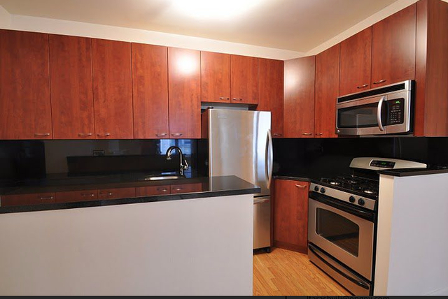 1 Bedroom, NoMad Rental in NYC for $3,900 - Photo 2