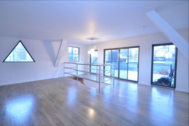 3 Bedrooms, NoMad Rental in NYC for $9,785 - Photo 1