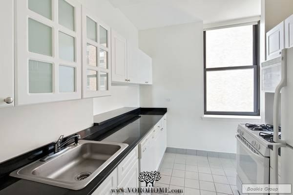 Studio, Financial District Rental in NYC for $3,550 - Photo 2