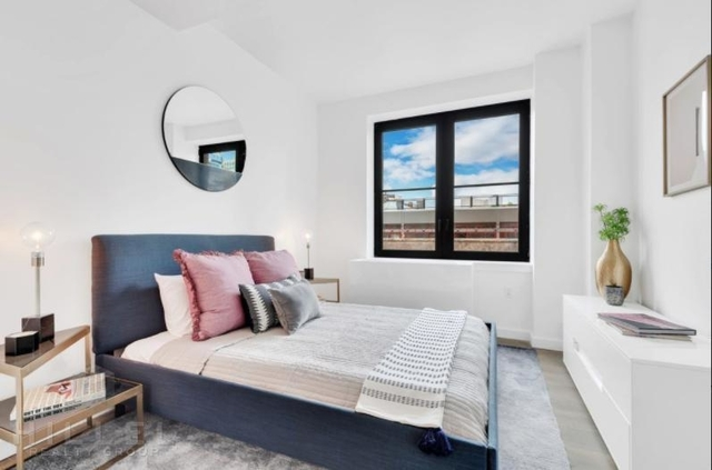 1 Bedroom, Downtown Brooklyn Rental in NYC for $2,872 - Photo 1