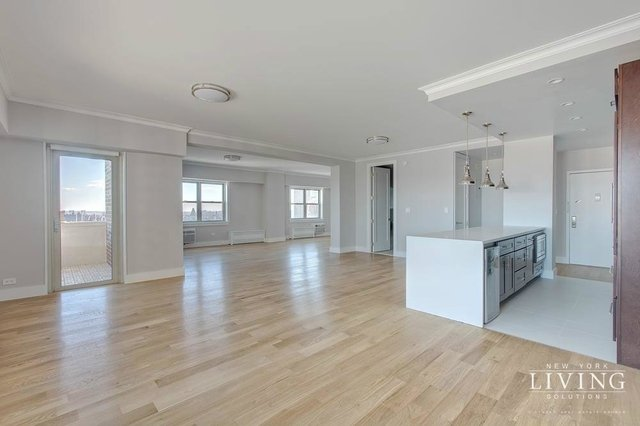 3 Bedrooms, Tribeca Rental in NYC for $6,735 - Photo 2