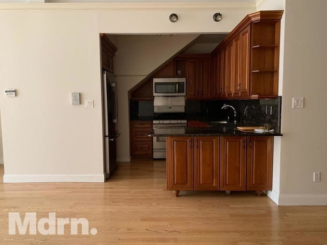 4 Bedrooms, Chelsea Rental in NYC for $7,350 - Photo 2