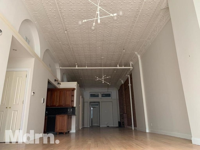 4 Bedrooms, Chelsea Rental in NYC for $7,350 - Photo 1