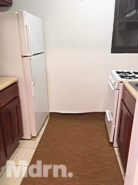 1 Bedroom, Rose Hill Rental in NYC for $2,400 - Photo 1
