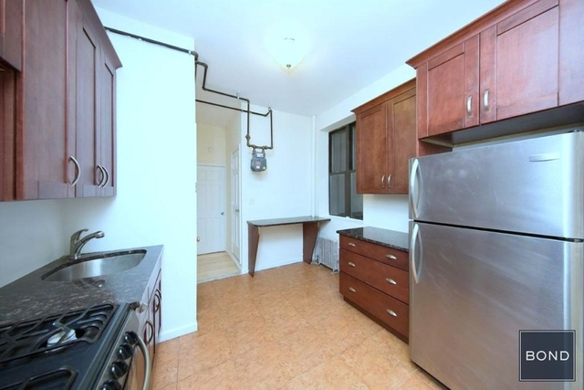 2 Bedrooms, Bowery Rental in NYC for $3,250 - Photo 2