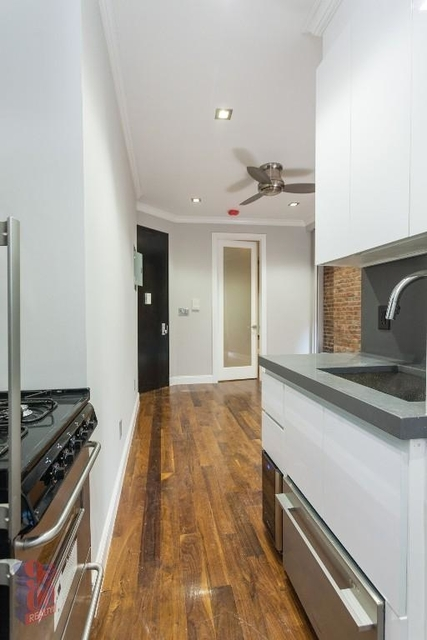 3 Bedrooms, East Harlem Rental in NYC for $3,134 - Photo 1
