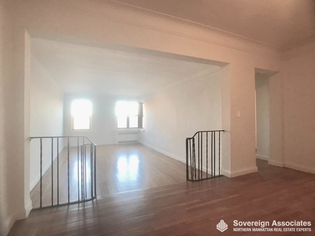 1 Bedroom, Central Riverdale Rental in NYC for $1,895 - Photo 1