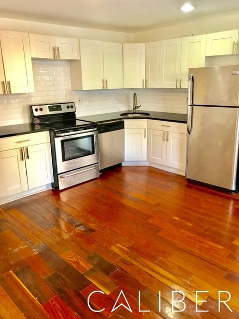 3 Bedrooms, Little Italy Rental in NYC for $4,800 - Photo 2