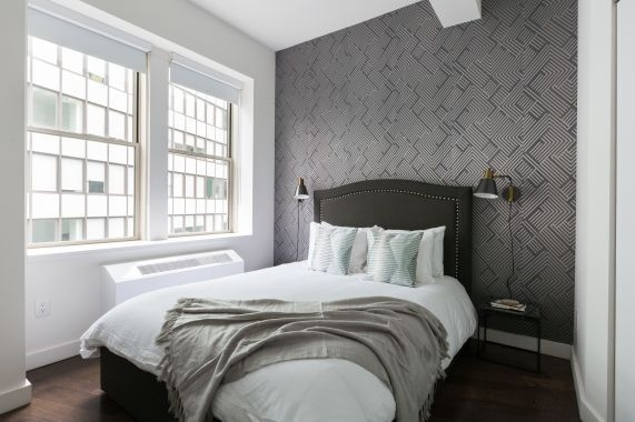 3 Bedrooms, Financial District Rental in NYC for $4,865 - Photo 1