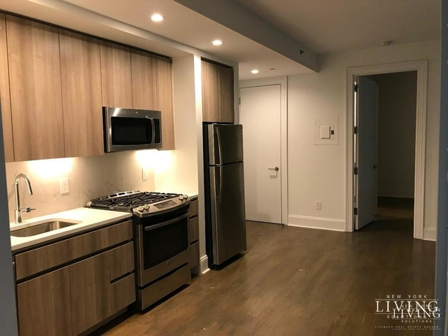 2 Bedrooms, Financial District Rental in NYC for $4,334 - Photo 1