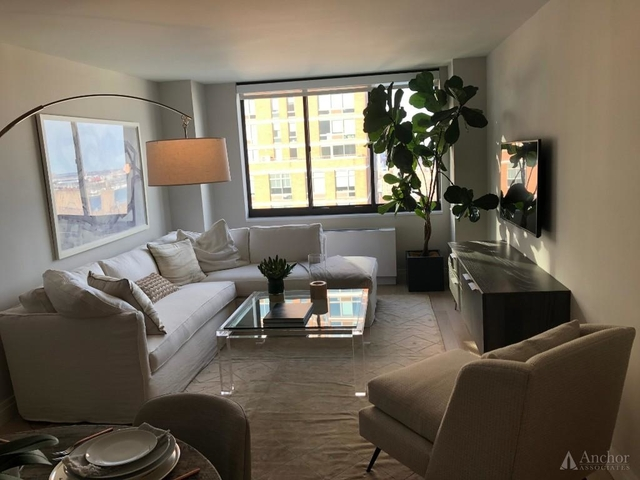 1 Bedroom, Yorkville Rental in NYC for $3,110 - Photo 1