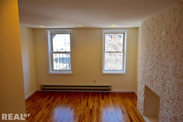 1 Bedroom, SoHo Rental in NYC for $3,400 - Photo 1