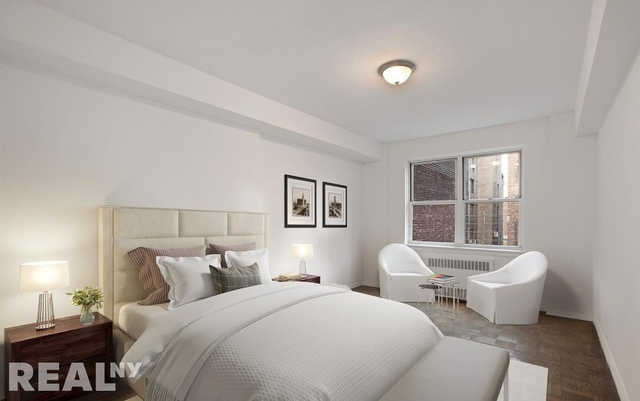 2 Bedrooms, Carnegie Hill Rental in NYC for $5,695 - Photo 1