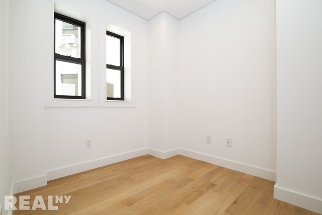 2 Bedrooms, SoHo Rental in NYC for $3,911 - Photo 1