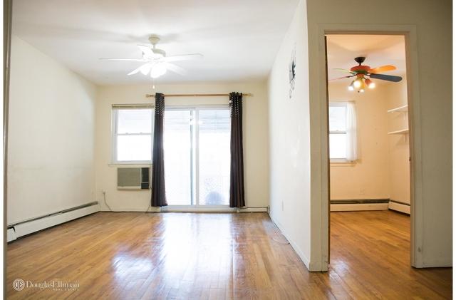 3 Bedrooms, Kew Gardens Rental in NYC for $2,300 - Photo 1