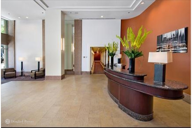 2 Bedrooms, Manhattan Valley Rental in NYC for $6,008 - Photo 2