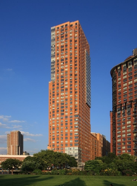 2 Bedrooms, Battery Park City Rental in NYC for $6,369 - Photo 1