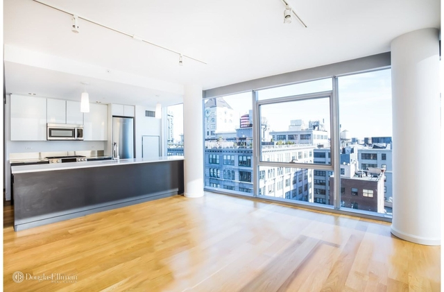 2 Bedrooms, DUMBO Rental in NYC for $6,595 - Photo 1