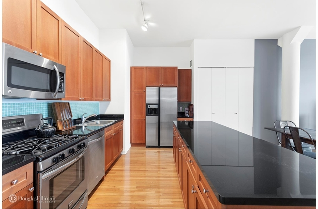 1 Bedroom, Chelsea Rental in NYC for $6,500 - Photo 2