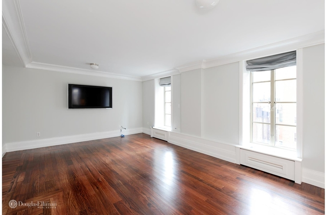 2 Bedrooms, Lenox Hill Rental in NYC for $11,500 - Photo 1