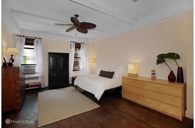 Studio, Lincoln Square Rental in NYC for $2,225 - Photo 1