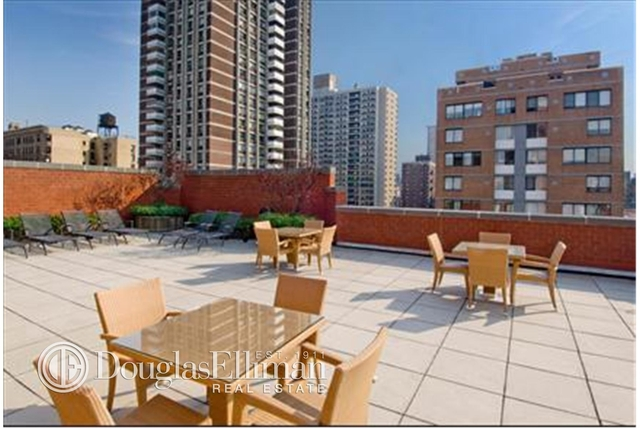 2 Bedrooms, Manhattan Valley Rental in NYC for $5,621 - Photo 2