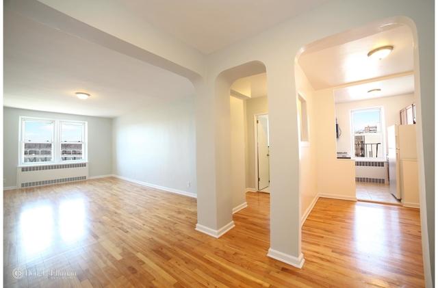 1 Bedroom, Spuyten Duyvil Rental in NYC for $2,100 - Photo 2