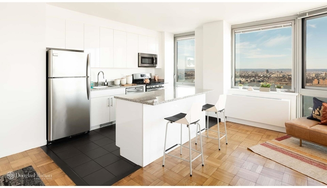 1 Bedroom, Hell's Kitchen Rental in NYC for $3,754 - Photo 2