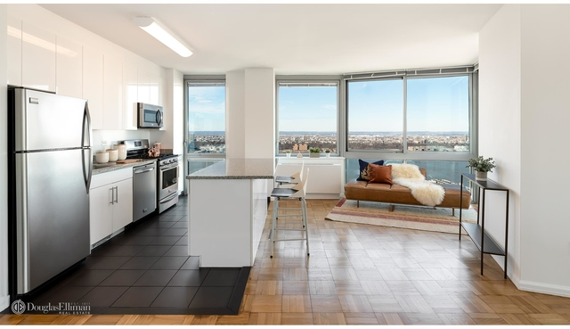 1 Bedroom, Hell's Kitchen Rental in NYC for $3,754 - Photo 1