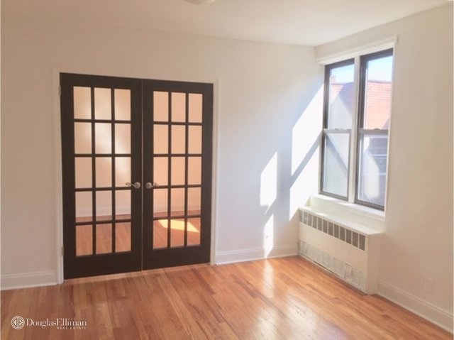 2 Bedrooms, Midwood Park Rental in NYC for $2,400 - Photo 1