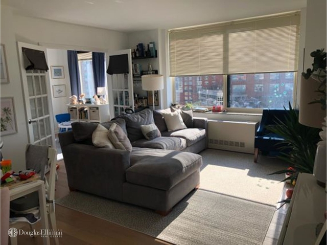 2 Bedrooms, Battery Park City Rental in NYC for $5,075 - Photo 1