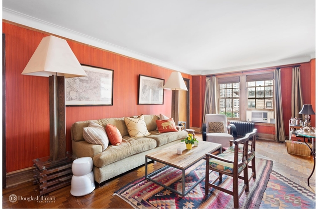 2 Bedrooms, Lincoln Square Rental in NYC for $5,250 - Photo 1