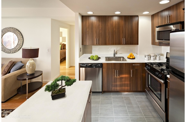 Studio, Chelsea Rental in NYC for $3,380 - Photo 2