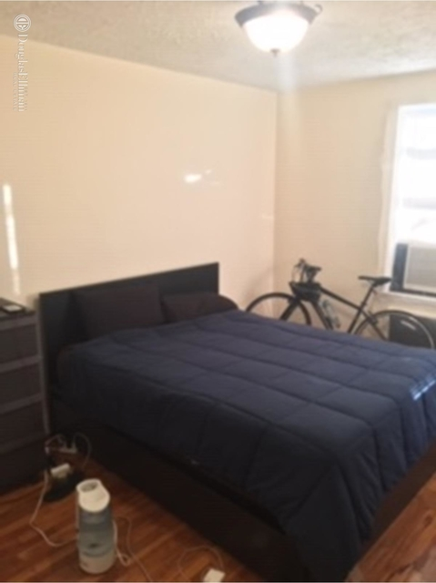 1 Bedroom, Fieldston Rental in NYC for $1,750 - Photo 2