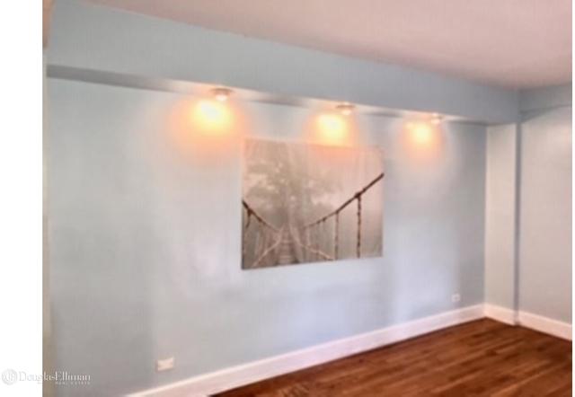 1 Bedroom, Fieldston Rental in NYC for $1,700 - Photo 1