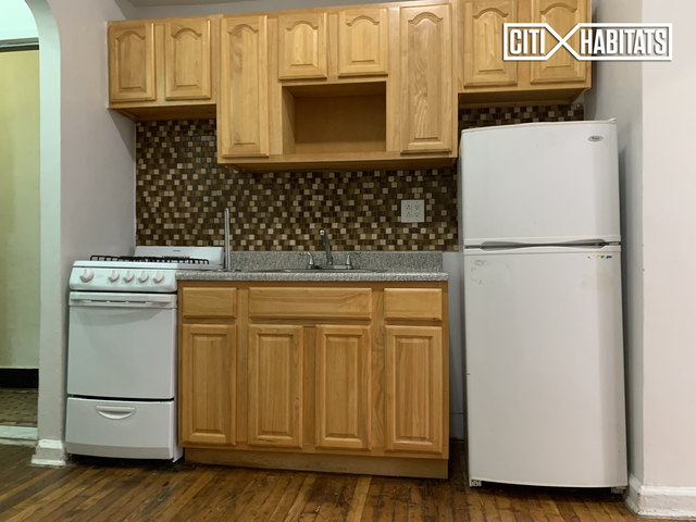 1 Bedroom, Lower East Side Rental in NYC for $2,380 - Photo 2