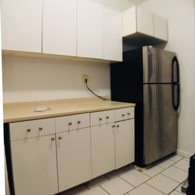 1 Bedroom, Hamilton Heights Rental in NYC for $1,650 - Photo 1