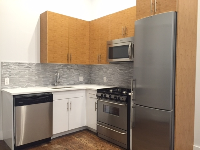 3 Bedrooms, Ridgewood Rental in NYC for $3,800 - Photo 1