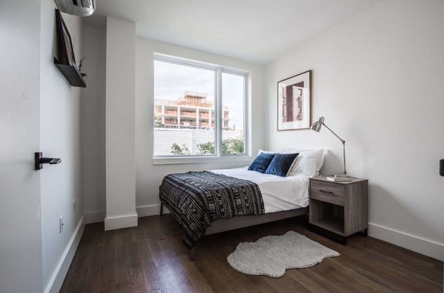 1 Bedroom, Kensington Rental in NYC for $2,400 - Photo 1