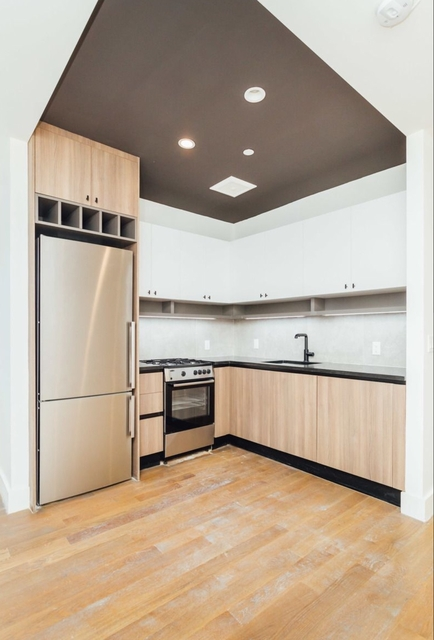 1 Bedroom, Kensington Rental in NYC for $2,400 - Photo 2