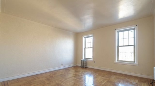2 Bedrooms, Madison Rental in NYC for $2,250 - Photo 1