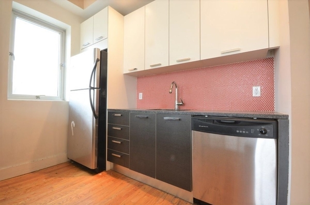 1 Bedroom, Williamsburg Rental in NYC for $3,250 - Photo 2