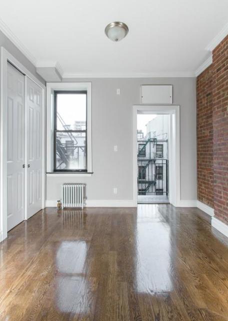 3 Bedrooms, NoLita Rental in NYC for $5,995 - Photo 1