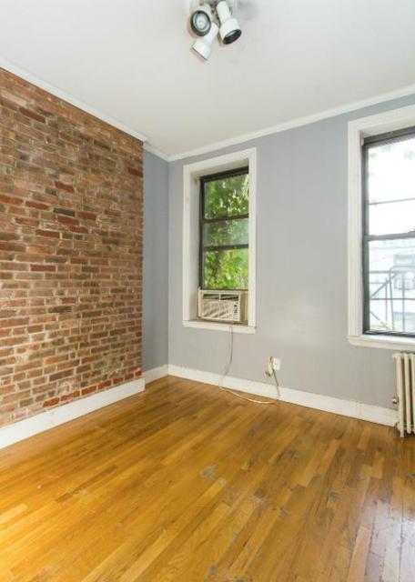 3 Bedrooms, NoLita Rental in NYC for $5,995 - Photo 2