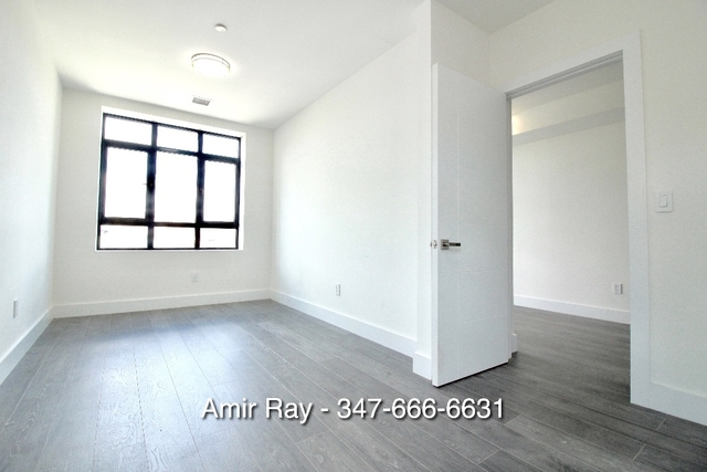 1 Bedroom, Crown Heights Rental in NYC for $2,799 - Photo 2