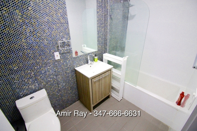 1 Bedroom, Crown Heights Rental in NYC for $2,799 - Photo 1