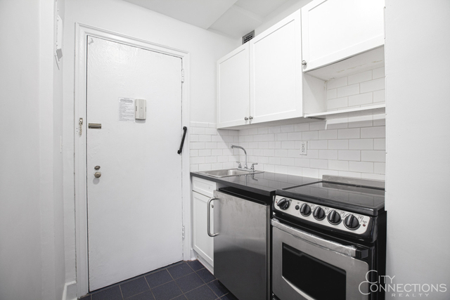 Studio, Turtle Bay Rental in NYC for $2,485 - Photo 2